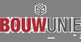 Bouwunie_Logo_LR
