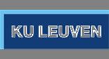 KULeuven_Logo_LR