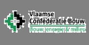 VCB_Logo_LR