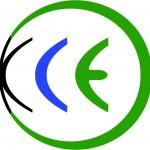 kce_logo05