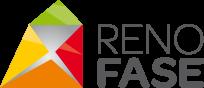 RenoFase