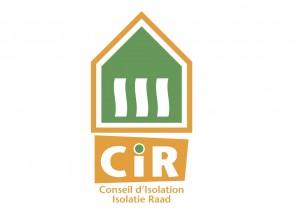 CIR_HR