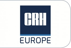CRH_HR