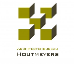 Houtmeyers_HR