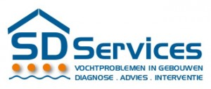 SDServices