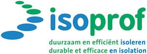 isoprof