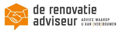 renovatieadviseur